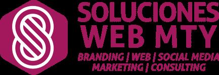 Soluciones Web Mty