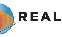 Realia-Industrial-Real-Estate